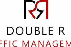 Double-R-Master
