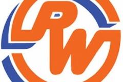 R-W-Services-Logo-1-277x304