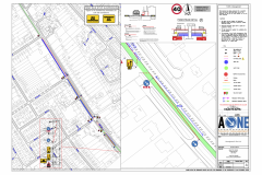 PN-610-C8S-01-BAWTRY-ROAD-LANE-1-CLOSURE-BUS-LANE-SUSPENSION