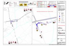 QTM-014-BETHELL-ROAD-CAERNARFON-WALES-2-WAY-TLS
