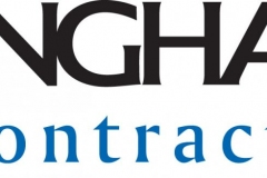 Buckingham-Group-Contracting-1