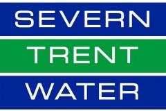 Severn-Trent-Water
