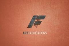 art-fabs